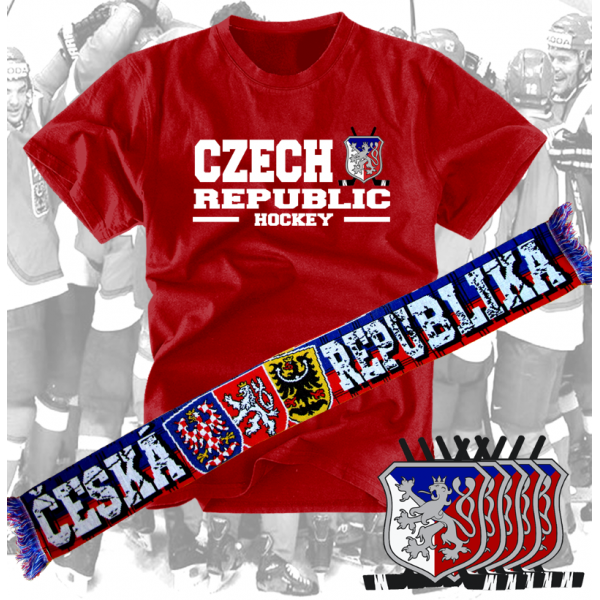set-ceska-republika